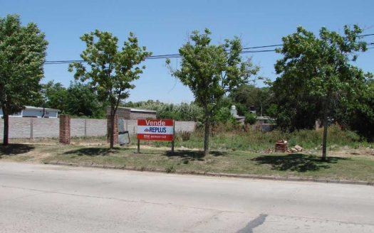 terreno en venta en lincoln ID 20736