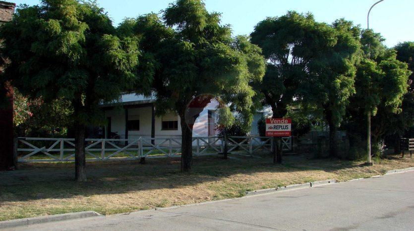 casa en venta en el triunfo ID 18562