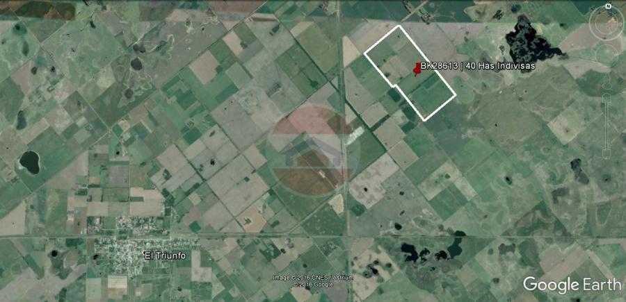 Plano de satelital 1