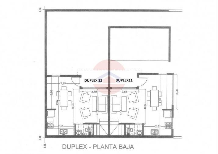 Plano-Los-Alamos-Duplex-PB-11-12-Lincoln