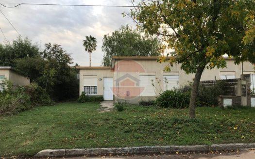 Casa en venta en Lincoln ID 21623