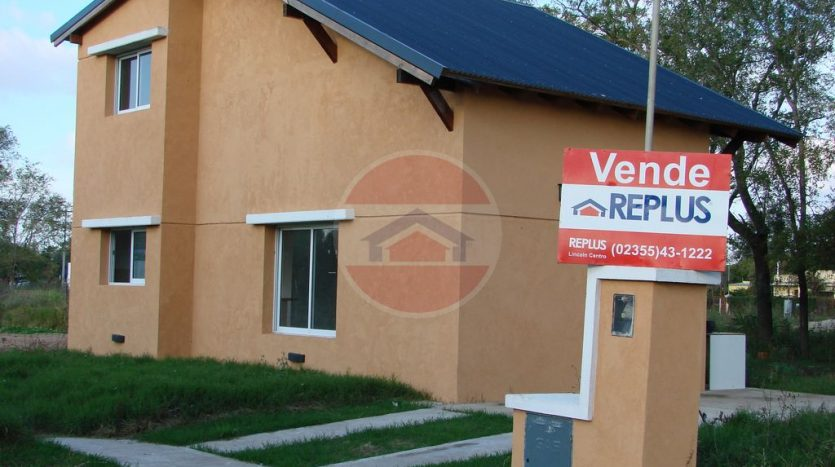 Casa en venta en Arenaza, ID: 23329