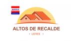 Altos de Recalde, Lote 14, Lincoln, BA 6070