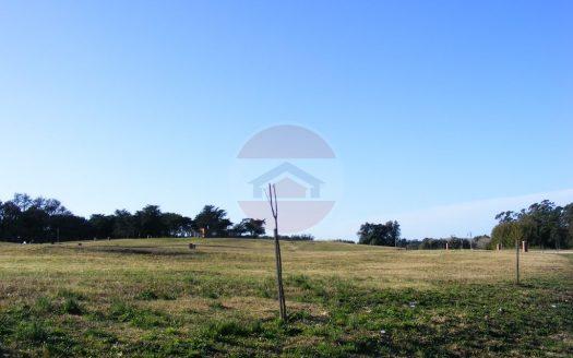 terreno en venta en barrio barrancas de san benito Chapadmalal ID 24056