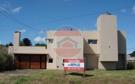 Casa en venta en lincoln