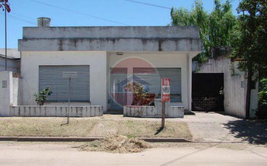 casa en venta en lincoln id 24197