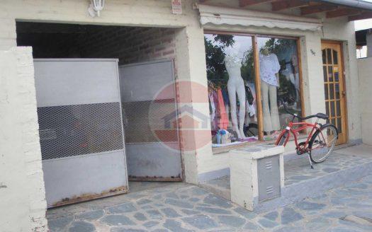 casa en venta en lincoln id 24209