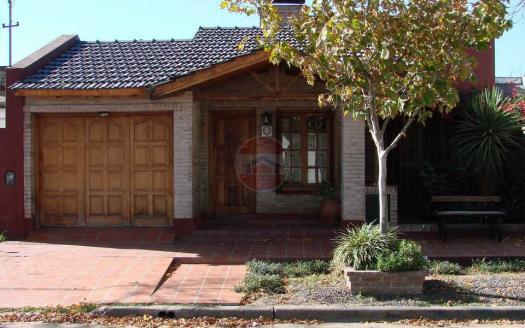 casa en venta en lincoln ID 24652