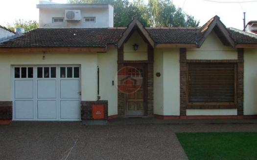 casa en venta en lincoln ID 24635
