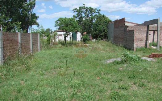 terreno en venta en lincoln ID 24616