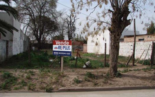 terreno en venta en lincoln ID 25114