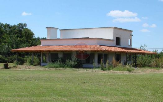 casa en venta en lincoln ID 25104
