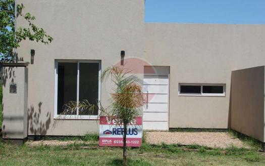 departamento tipo casa en venta en lincoln ID 24901