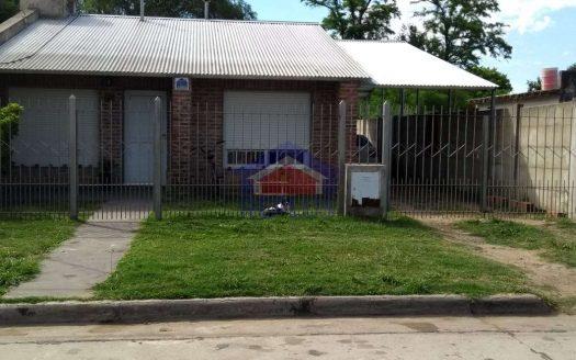 casa en venta en lincoln ID 25375