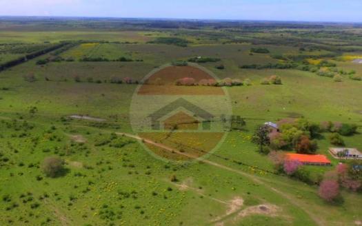 campo en venta en san lorenzo corrientes ID 25144