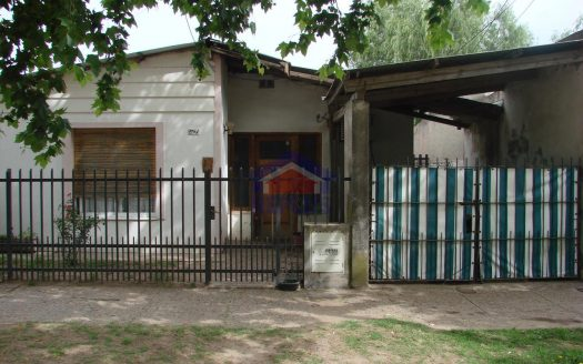 casa en venta en lincoln ID 25807