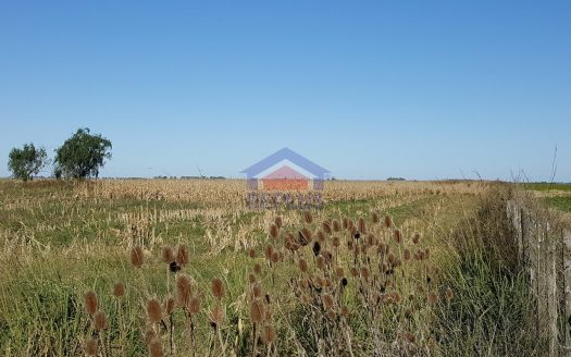 replus vende campo de 8 hectáreas en venta en lincoln
