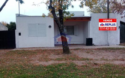 casa en venta en general pinto