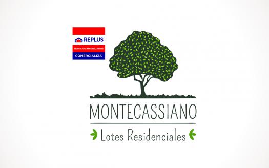 montecassiano ID 26264