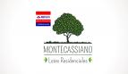 Montecassiano, Lote 2, Vías, Lincoln, BA 6070