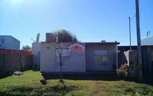 casa en venta en lincoln ID 26491