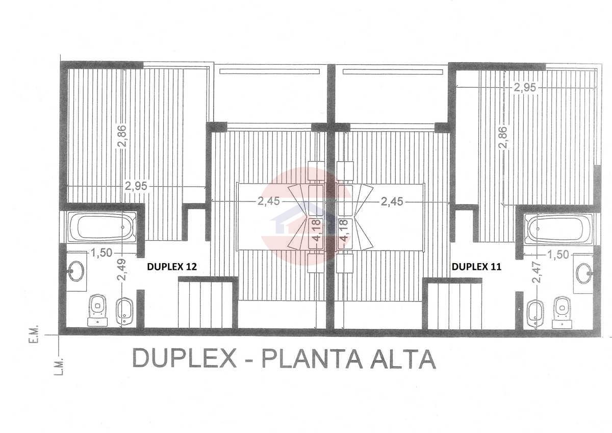 Plano-Los-Alamos-Duplex-PA-11-12-Lincoln