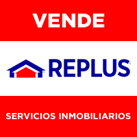 REPLUS Servicios Inmobiliarios
