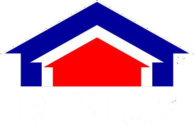 logo-replus-home-2020
